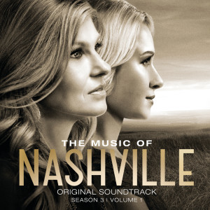 Listen to If Your Heart Can Handle It song with lyrics from Nashville Cast