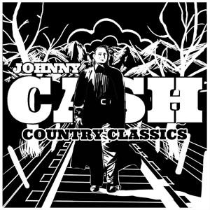 Album Country Disco Cash from Johnny Cash