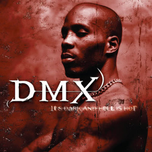 Listen to I Can Feel It song with lyrics from DMX