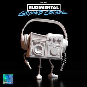 Album Instajets (feat. BackRoad Gee) from Rudimental