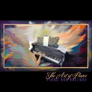 Album The Art of Piano (Piano Bar Ballads) from Daniel Philo