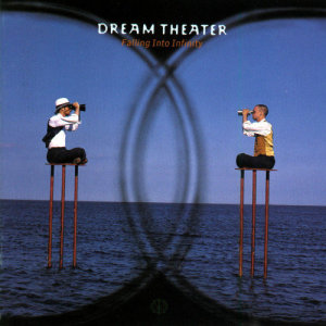 Listen to Just Let Me Breathe song with lyrics from Dream Theater