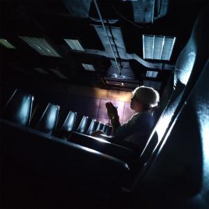 อัลบัม หนังตัวอย่าง - Single ศิลปิน I GO TO SCHOOL By BUS