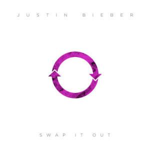 收聽Justin Bieber的Swap It Out歌詞歌曲