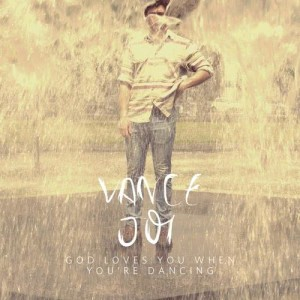 Listen to Riptide song with lyrics from Vance Joy