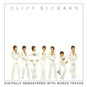 收聽Cliff Richard的It'll Be Me Babe歌詞歌曲
