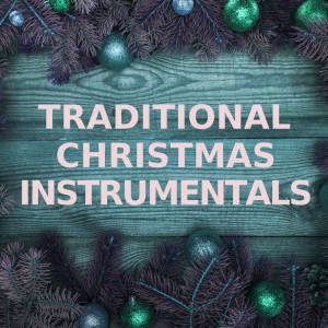 Album Traditional Christmas Instrumentals (Harp Versions) from Traditional Christmas Instrumentals