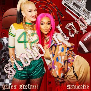 Gwen Stefani的專輯Slow Clap