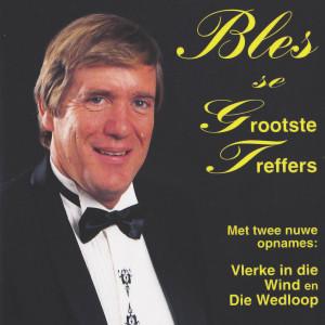 Album Bles Se Grootste Treffers from Bles Bridges