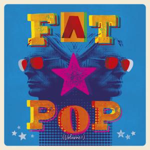 Album Fat Pop (Explicit) from Paul Weller