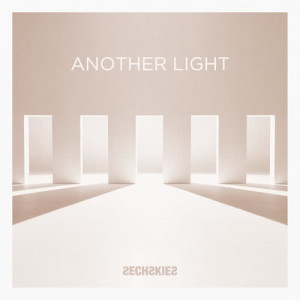 Album ANOTHER LIGHT from SECHSKIES