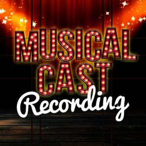 Album Musical Cast Recording from Musical Cast Recording