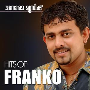 Album Hits of Franko from Franko