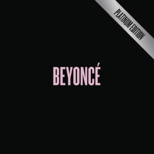 Listen to Flawless Remix (Explicit  Remix) song with lyrics from Beyoncé