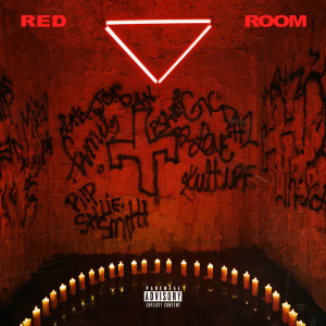 Red Room 2019 Offset