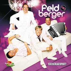Kultschlagerparty 2009 Feldberger