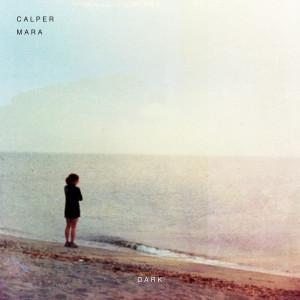 Album Dark from Calper