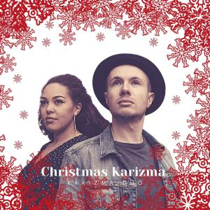 Album Christmas Karizma from Karizma Duo