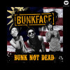 Download Lagu BunkFace - Hollywood Just Died