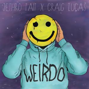 Album Weirdo from Craig Lucas