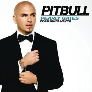 收聽Pitbull的Pearly Gates歌詞歌曲