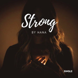 Hana的專輯Strong