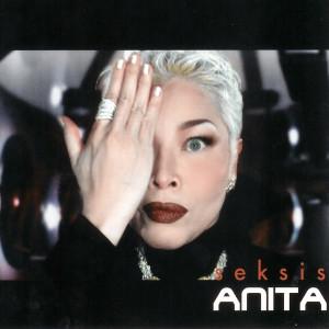 Album Seksis from Anita Sarawak