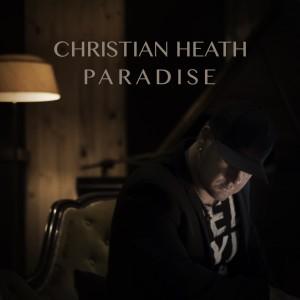 Album Paradise from Christian Heath