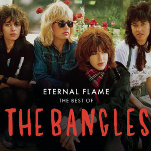 The Bangles的專輯Eternal Flame: The Best Of