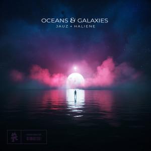 Jauz的專輯Oceans & Galaxies