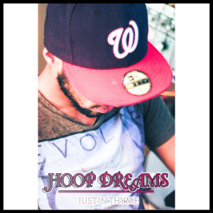Trasko的專輯Hoop Dreams (feat. Trasko)