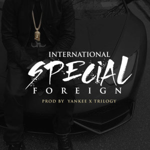 Listen to Foreign song with lyrics from International Special