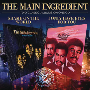 Listen to Over You song with lyrics from The Main Ingredient
