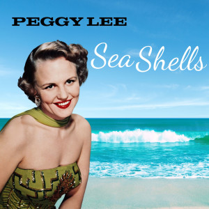 Album Sea Shells from Peggy Lee