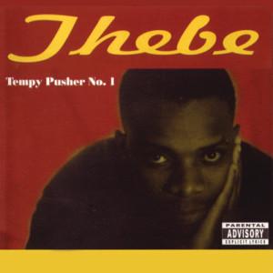 Listen to Keya Kopa Toe song with lyrics from Thebe