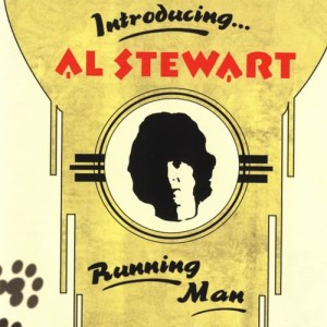Listen to Fields of France song with lyrics from Al Stewart