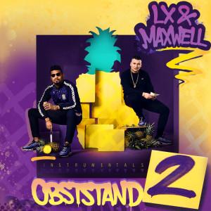 Listen to Bunkerplatz (Instrumental) song with lyrics from LX