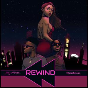 Album Rewind from Runtown