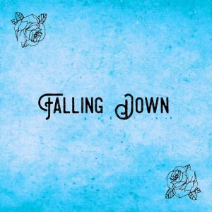 Album Falling Down from Ben Haenow