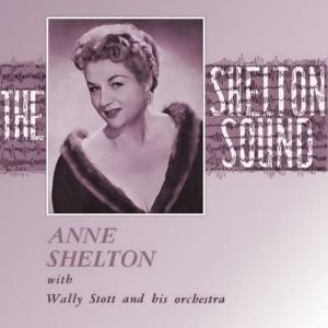 The Shelton Sound