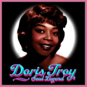 Album Soul Legend from Doris Troy