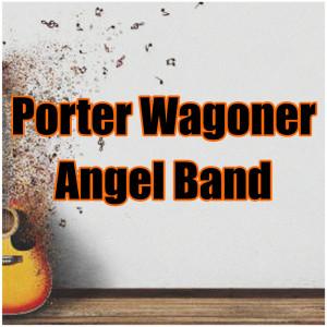 Album Angel Band from Porter Wagoner