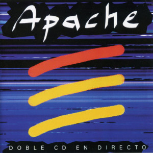 Album Apache from Apache