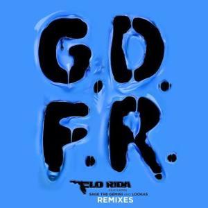 收聽Flo Rida的GDFR (feat. Sage the Gemini & Lookas) [K Theory Remix] (K. Theory Remix)歌詞歌曲