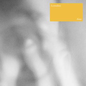 Album Faint from Lontalius