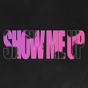Lil Tecca的專輯Show Me Up