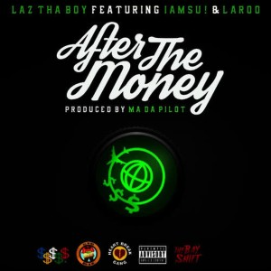After the Money