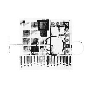 Album Rocco Remixes from HVOB