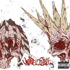 Album Unintelligible (feat. nascar aloe) from Nascar Aloe