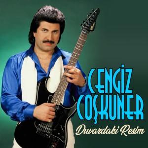 Album Duvardaki Resim from Cengiz Coşkuner